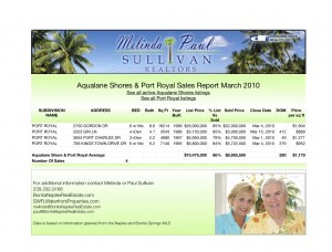 aqualane-shores-port-royal-sales-2010