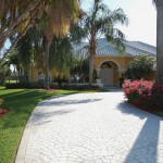 New listing in Wildcat Run Estero Florida