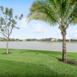 Gorgeous Lakefront Home For Sale In Riverstone Naples Florida