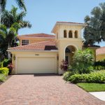 Gorgeous Naples Lakefront Home For Sale Firano Naples