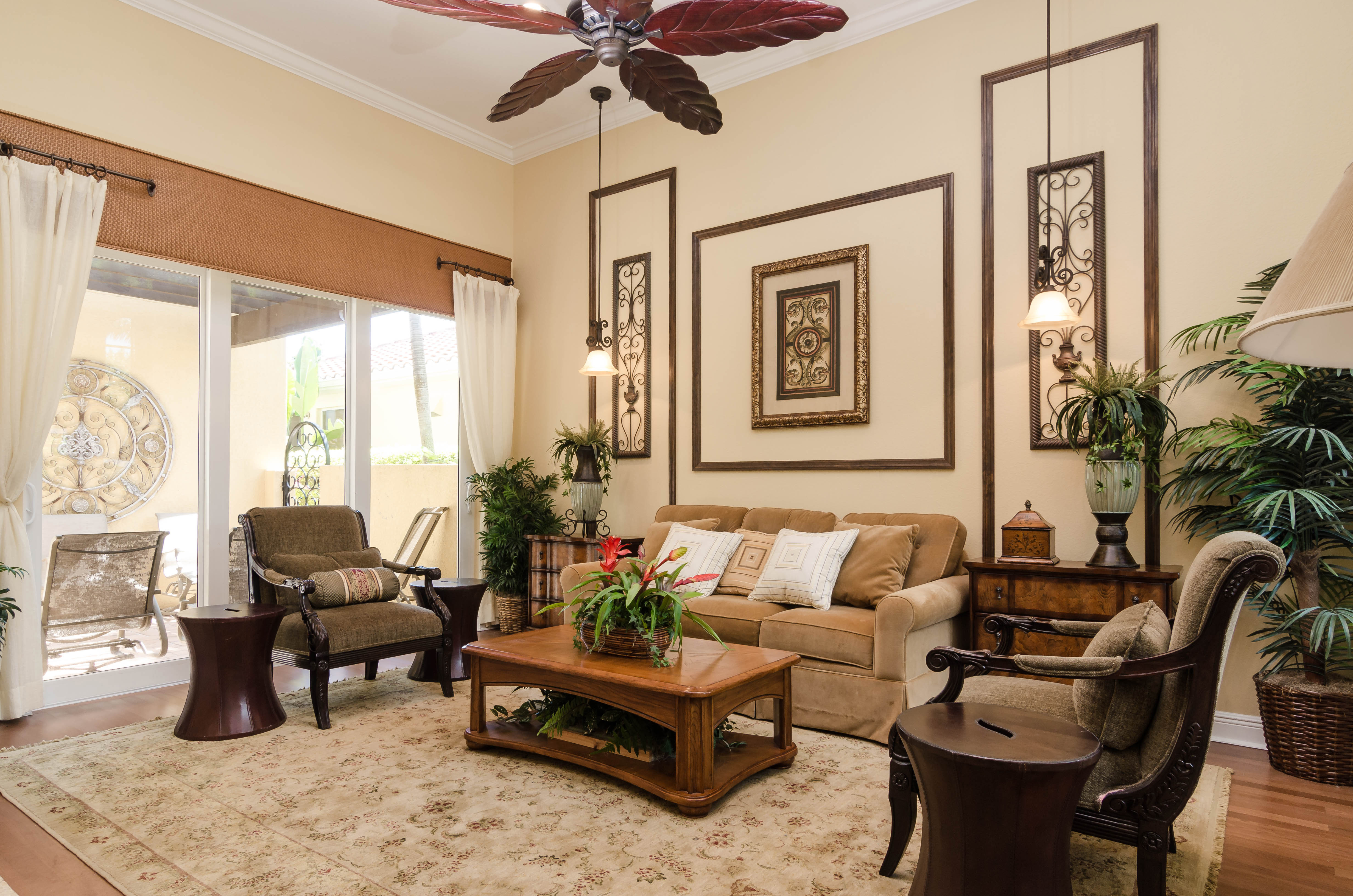 gorgeous naples lakefront home for sale in firano naples naples firano at naples gated community was built by toll brothers offering gorgeous single family homes many with lake views the amenities at firano include a