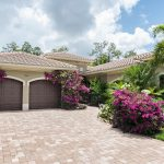 Stunning Naples Home On A Quiet Preserve For Sale